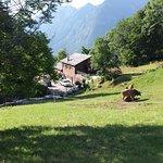 Photo of Agriturismo Alagna Farm Holiday