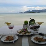 Baan Haad Ngam Boutique Resort & Villas Foto