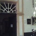 Photo de Béguinage