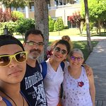 Photo de Voyage Belek Golf & Spa