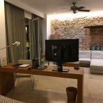 Photo of Movich Hotels Cartagena de Indias