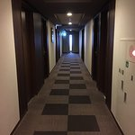 Photo of Hotel Route-Inn Seki