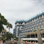Photo of Paradise Park Fun Lifestyle Hotel