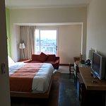 E Hotel Spa & Resort Cyprus Foto