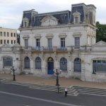 Photo of Citotel de France