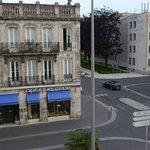 Photo de Citotel de France