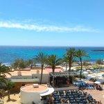 Photo de Hotel Palia Sa Coma Playa