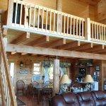 Loose Moose Lodge Bed & Breakfast Foto