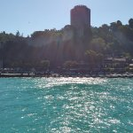 Photo of Istanbul Guided Private Tours