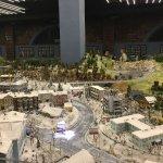 Grand Maket Russia Interactive Museum Foto