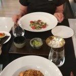 Foto de Fonda Espanya Restaurante