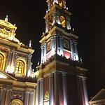 Photo of Iglesia San Francisco