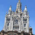 Photo de Templo del Sagrado Corazon de Jesus