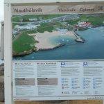 Photo of Nautholsvik Geothermal Beach