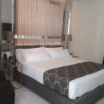 Photo of Hotel Balneari Termes Orion