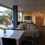 Photo de Hotel Kursaal