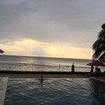 Photo de Puri Mas Boutique Resort & Spa