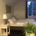 Hedenstugan Bed & Breakfast Hotel Foto