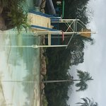 Photo de Mabu Thermas Grand Resort
