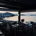Foto di Eutòpia Ristorante e Lounge Bar