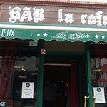Photo de Bar La Rafale
