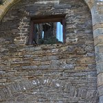 Photo de Bolton Castle