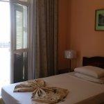 Hotel Casa Granda Foto