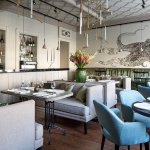 Photo of Rombus Cafe