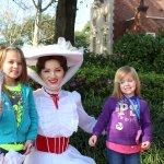 Mary Poppins (no wait)