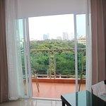 Photo of Prima Villa Hotel