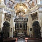 Photo of Chiesa di San Michele