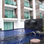 Foto de Prima Villa Hotel