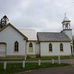 Sainte-Anne-du-Bocage