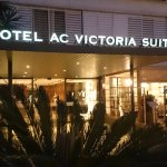 Photo of AC Hotel Victoria Suites