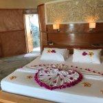 Photo of Bathala Island Resort