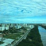 Photo of Ponte Estaiada