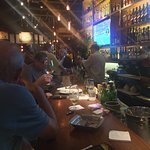 Photo of Esch Cafe