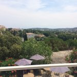 Photo de Hotel Paradis