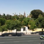 Photo of Hotel Alcazar