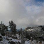 Photo de Sylvan Lake Lodge