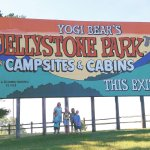 Yogi Bear's Jellystone Park Camp-Resort Photo