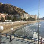 Foto di Melia Alicante
