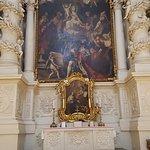 Foto de Theatinerkirche St. Kajetan