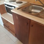 This is not s 4 star kitchen unit