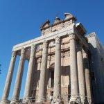 Colosseum/Roman Forum/Palatine Hill tour