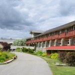St. Eugene Golf Resort & Casino Photo