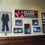 Photo of Hard Rock Cafe