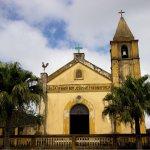 Photo of Bom Jesus Church
