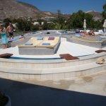 Photo of La Mer Deluxe Hotel & Spa