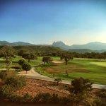Photo of Korineum Golf & Beach Resort